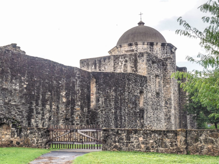 3 cities in 3 days in Texas | Dallas, Austin, San Antonio | What to do in Texas | Where to go in Texas | What to see in Texas | Dallas CityPASS | San Antonio missions