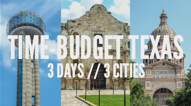 time-budget-texas