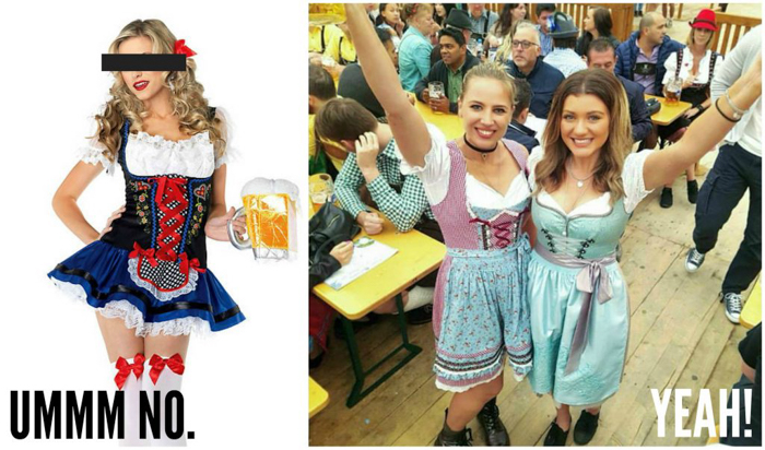 16a8ac2c28583 Ashley Gives Fashion Advice  How to Dress for Oktoberfest – My ...