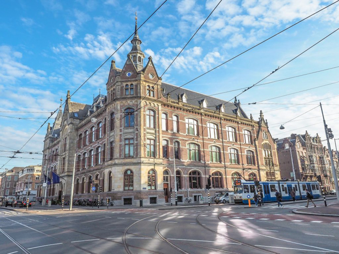 3 Days in Amsterdam | Museum Quarter | Netherlands | Dutch art history and heritage