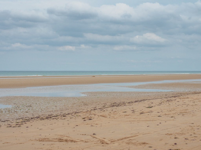 The best D-Day sites to visit in Normandy, France | WWII | WW2 | Omaha Beach