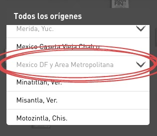 Making sense of Mexico's ADO bus system | Platino vs GL vs OCC, etc. | Where are the bus stations? Mexico DF TAPO | CDMX | bus travel in Mexico | what is Mexico DF, CDMX