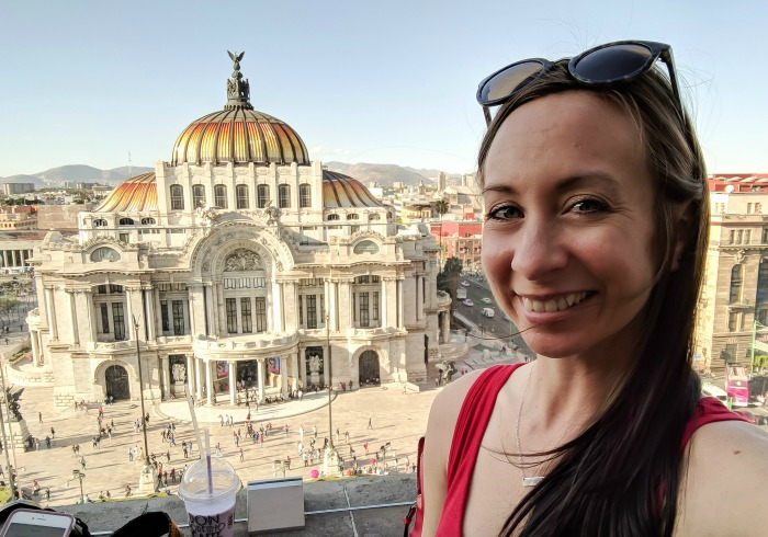 15 essential Mexico City experiences for the best trip ever   Mexico City must-do   Things to do in Mexico City   What to do in Mexico City   CDMX   Mexico DF   Can't-miss Mexico City activities and sights   Mexico City sightseeing   Palacio de Bellas Artes