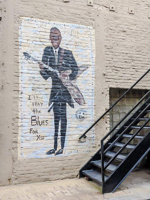 200 things to do in memphis, tennessee for first-time visitors | home of the blues, a local's guide #traveltips #blues #memphis