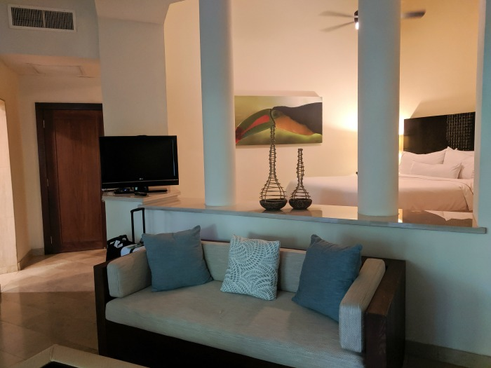 Costa Rica Travel Guide   Where to stay in Costa Rica, Westin Playa Conchal All-Inclusive resort #costarica #westin #playaconchal