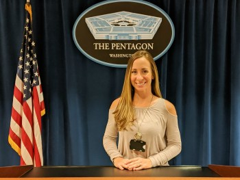 How to get to the Pentagon for your tour | How to walk to the Pentagon | How to get to the Pentagon by metro, by taxi, by Uber, etc. | Where to park for a Pentagon tour