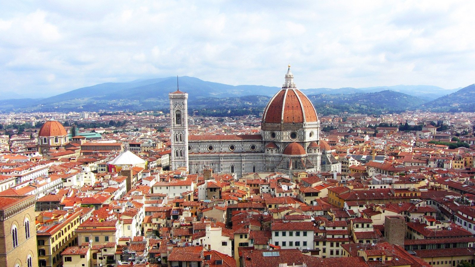 2 days in Florence, Italy: jam-packed itinerary and tips and tricks, dos and don'ts | #florence #italy #tuscany #firenze #traveltips