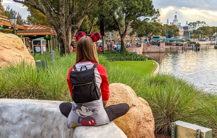 Must-Have Travel Safety Items: N Essentials for Your Travel Safety Kit | Travel health and safety | solo female travel safety