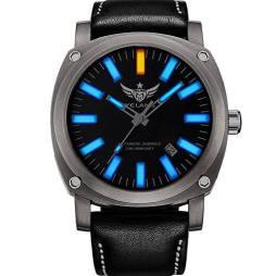Best Tritium Watches
