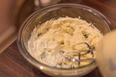 141227 - Easy Cheese Cake - 005