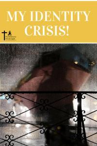 Identity Crisis, God is Good, Ephesians