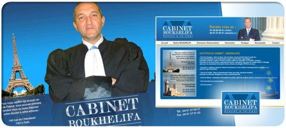 site-internet-maitre-boukhelifa-avocat