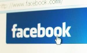 creation-compte-facebook-professionnel