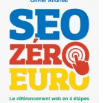 seo zero euro le referencement web en 4 etapes