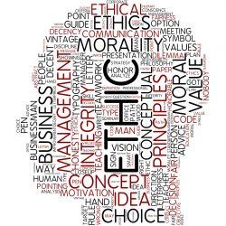agence web éthique