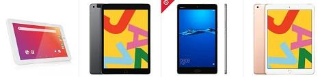 tablet ebay x