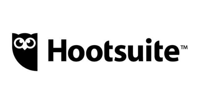 Usare Hootsuite per gestire i Social
