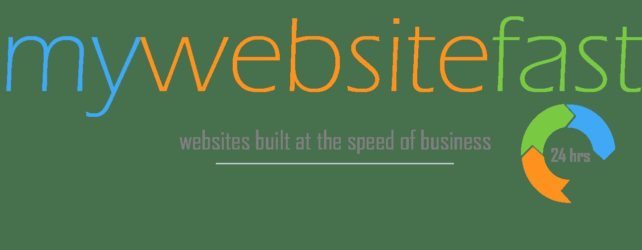 mywebsitefast.com