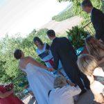 Wedding celebration Symbolic Country Tusncay