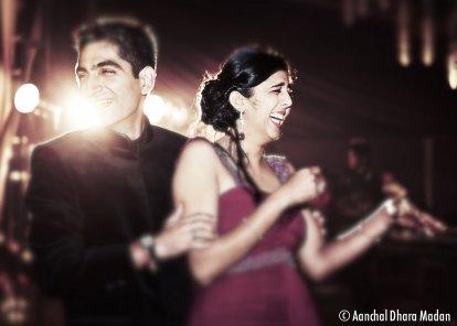 Aanchal Dhara Wedding Photography (5)