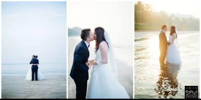 Couple-Portrait-at-Beach