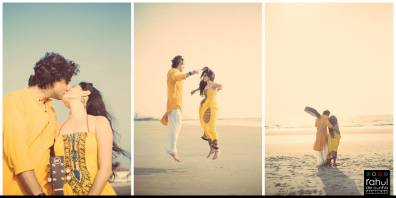 Pre-Wedding-Couple-Shoot