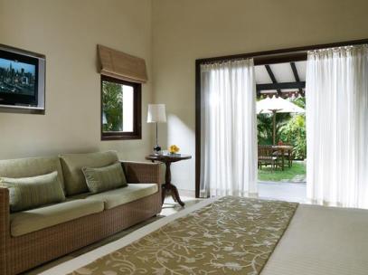 Premium Indulgence Cottage
