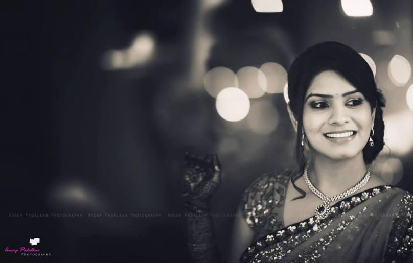 anoop padalkar wedding photography