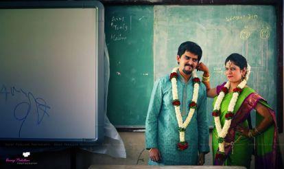 beautiful indian wedding photography