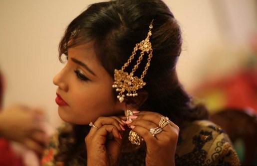 confetti mumbai wedding photography (2)