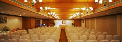 kenilworth goa hotel-conference-room
