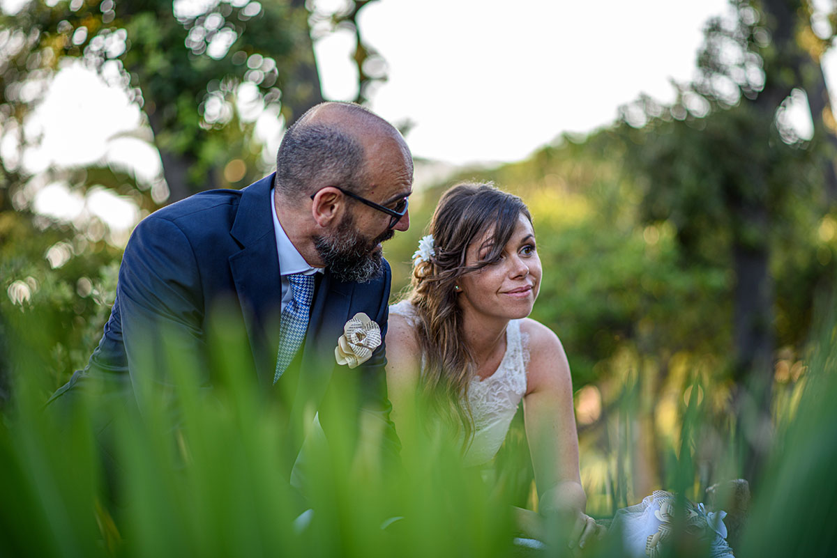 My Wed Solution Home - Esperienza VideoFotografica 3