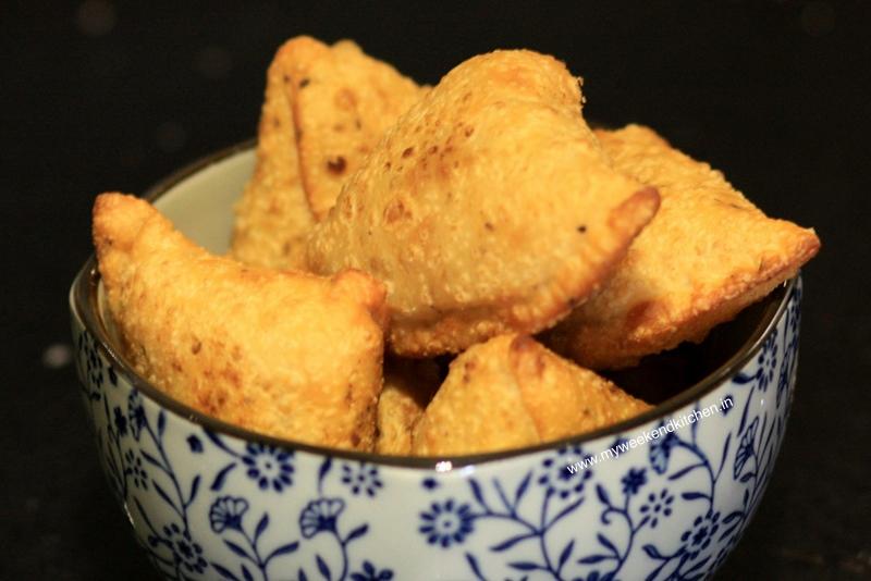 samosa, how to make samosas at home, how to make samosa dough