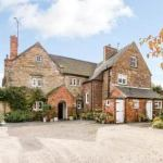 Warwickshire Property Rentals