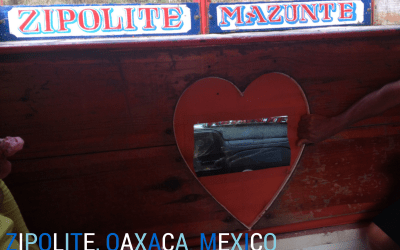 PART 3, Top beach spots in Oaxaca, Mexico, ZIPOLITE