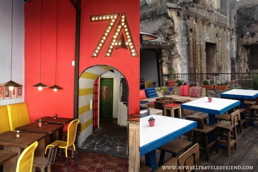 Why I love Antigua Guatemala www.mywelltraveledfriend.com-10