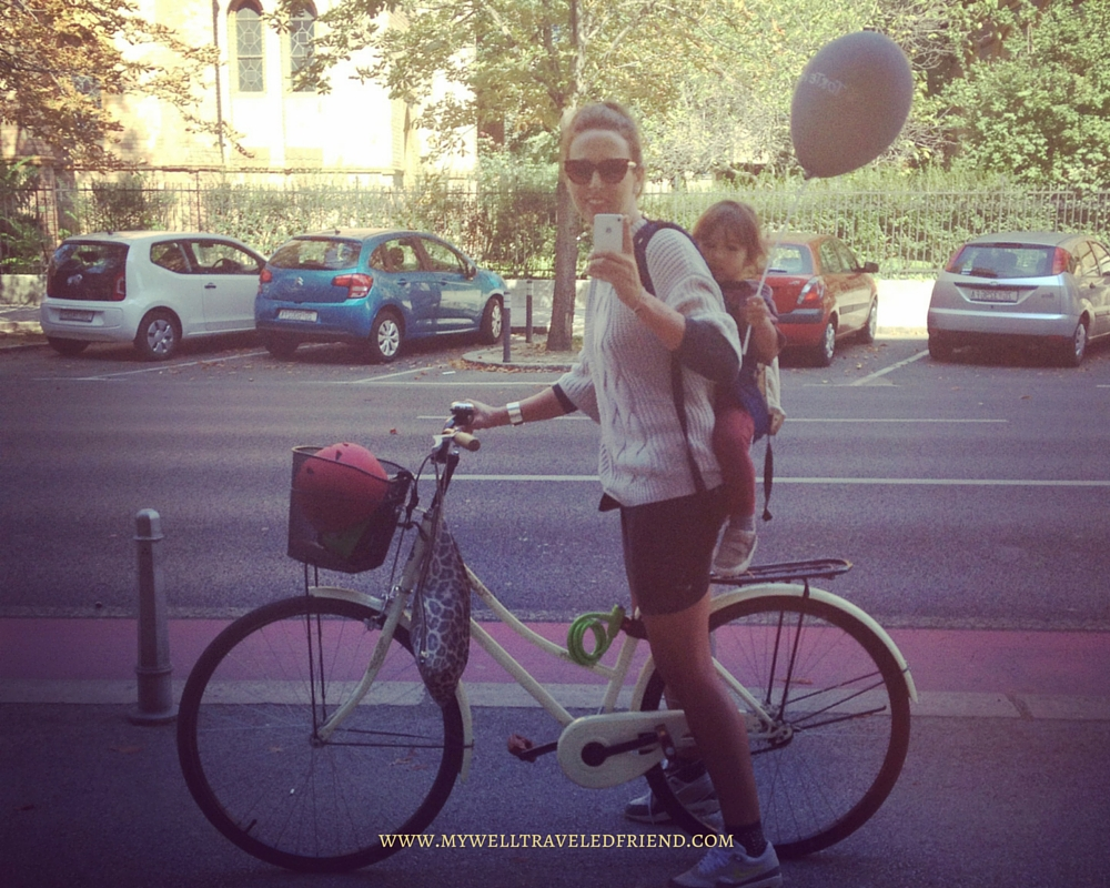 My Well Traveled Friend - Confessions of a mum travel blogger
