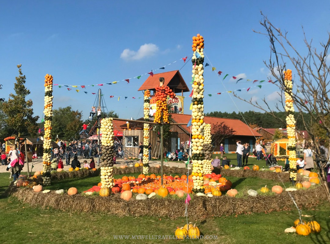 5 Day Trips from Berlin with Kids 11