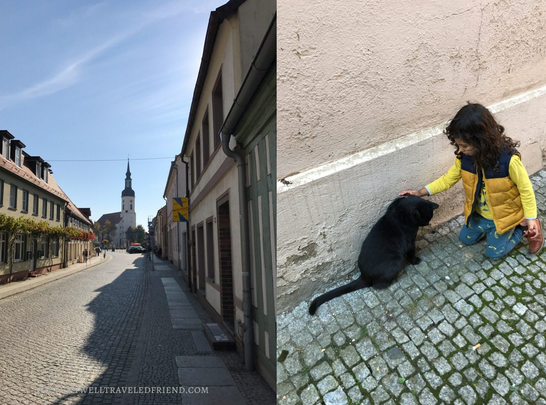 5 Day Trips from Berlin with Kids 17