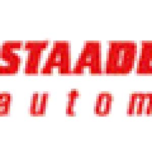 Staadegaard