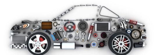 WESP Automotive Retailers
