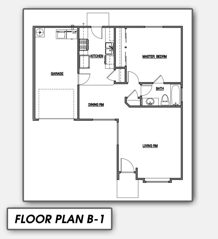 Home Addition Plans Master Bedroom