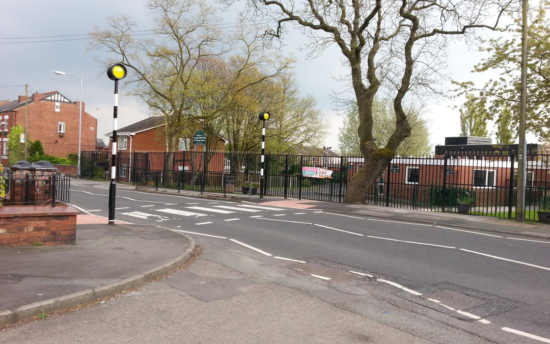 New nursery to open at St James's Primary School in Daisy Hill