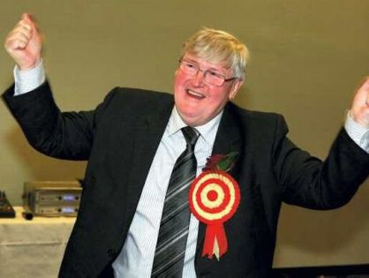 Westhoughton Labour plunged into crisis as Bolton Council leader faces calls to resign