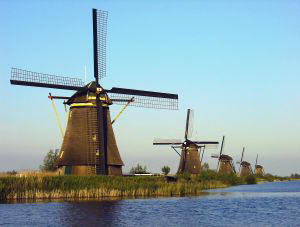 dutch-wind-mills-2