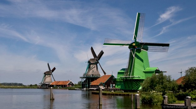 dutch-wind-mills