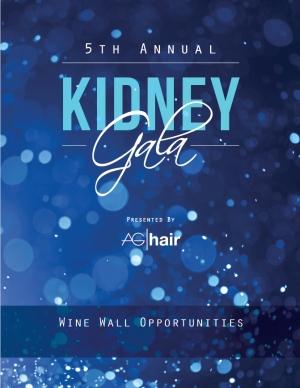 Kidney Gala Wine Donation pdf