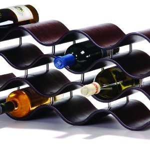 Check Out These Great What Is A Wine Storage Room Tips Today