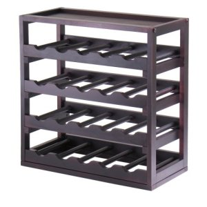 Need Some What Is A Wine Cellar Help? We've Got All You Need To Know!