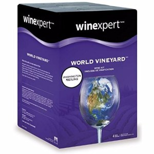 Wondering What You Don't Know About Wine Coolers? Read This Article!